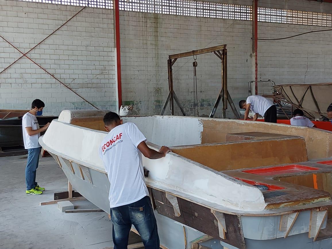 Econcaf-Escola Nautica Cabo Frio (4)