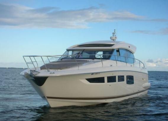 vera-cruz-yachts