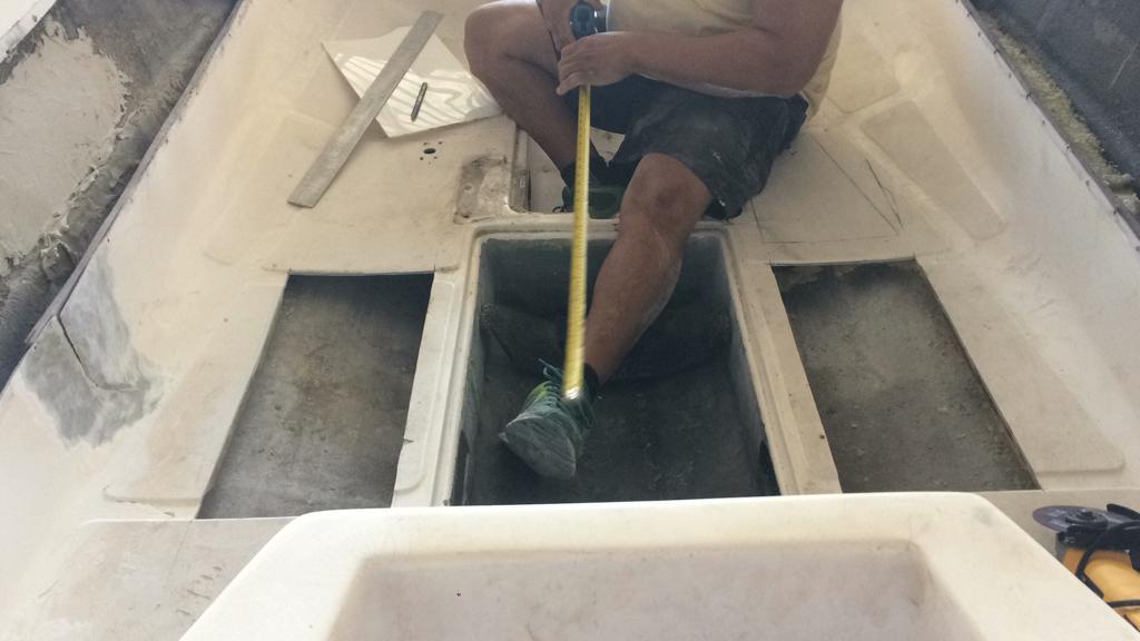 reparos-nauticos-estaleiro-veracruz-yachts (1)