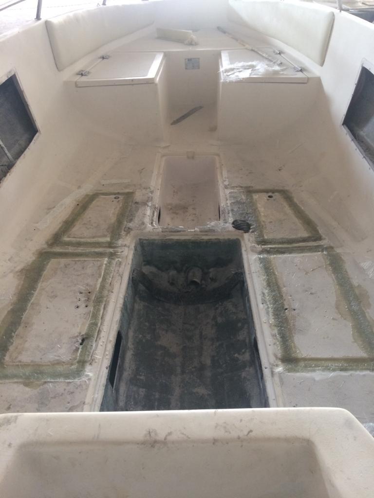 reparos-nauticos-estaleiro-veracruz-yachts (2)