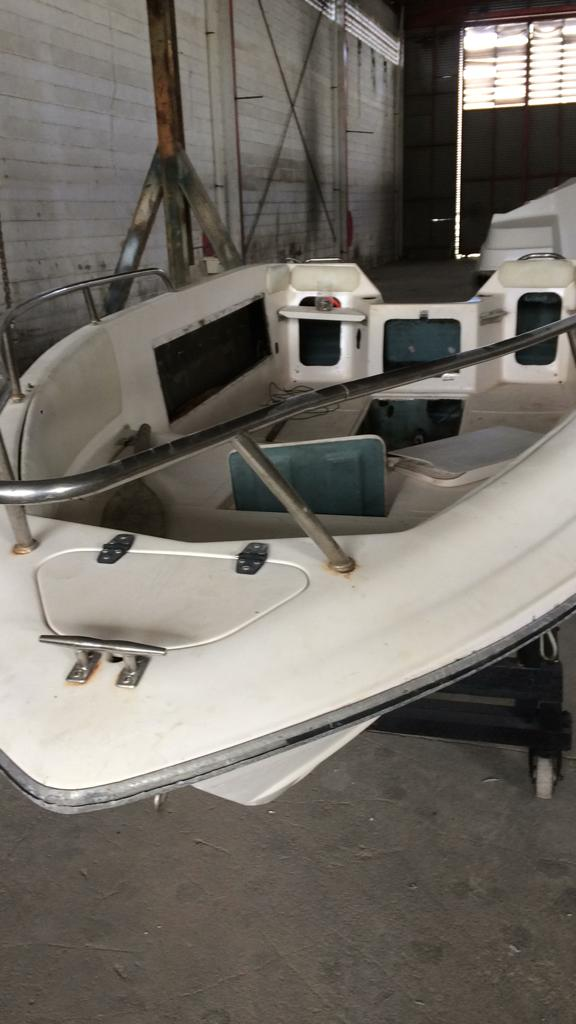 reparos-nauticos-estaleiro-veracruz-yachts (3)