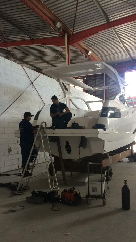 reparos-nauticos-estaleiro-veracruz-yachts (4)