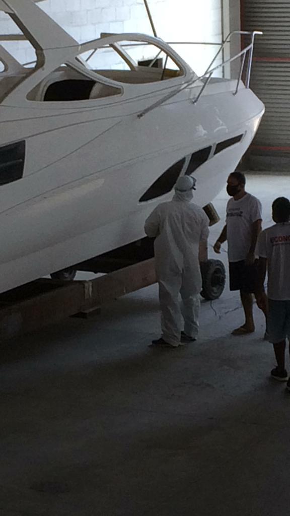 reparos-nauticos-estaleiro-veracruz-yachts (6)